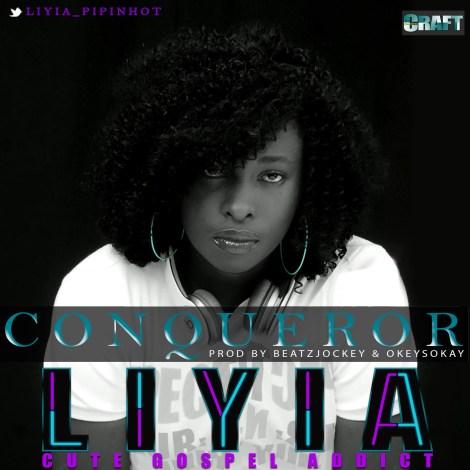 LIYIA