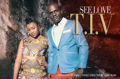 tiv-see-love-600x399