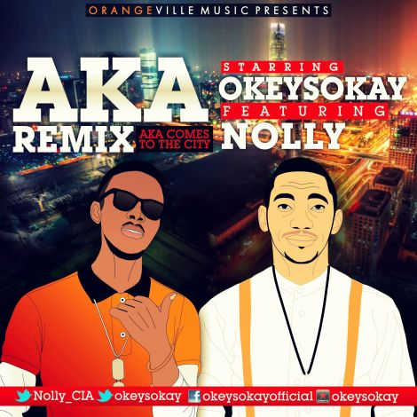 AKA REMIX 3 - Copy