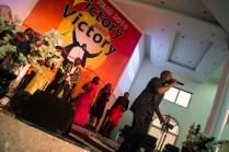 free 2 worship 6554