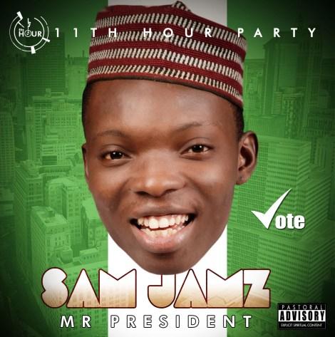 Sam_Jamz_MP_copy[1]