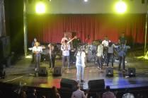Sammie Okposo Praise Party 18