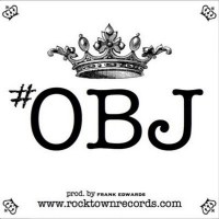 "Frank Edwards Shares Snippet Of New Single ""OBJ"" Featuring J.Martins & Giljoe"