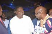 Pastor Tunde Bakare 14