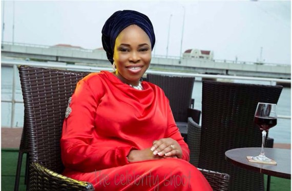 Image result for tope alabi