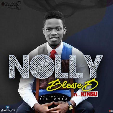 Nolly