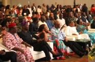 President Goodluck 4