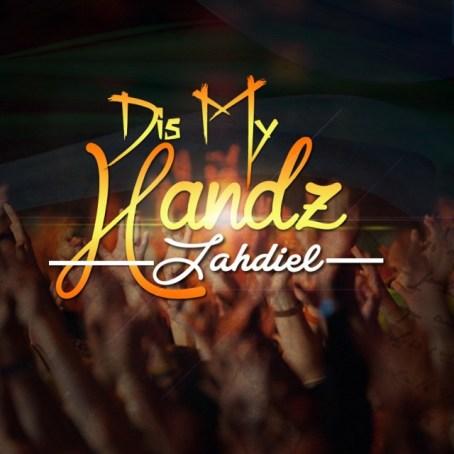 Dis-My-Handz-Jahdiel