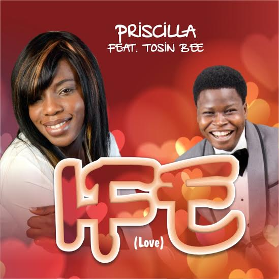 priscilla-ife-love-tosinbee
