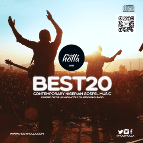 BEST20 CD Cover FRONT