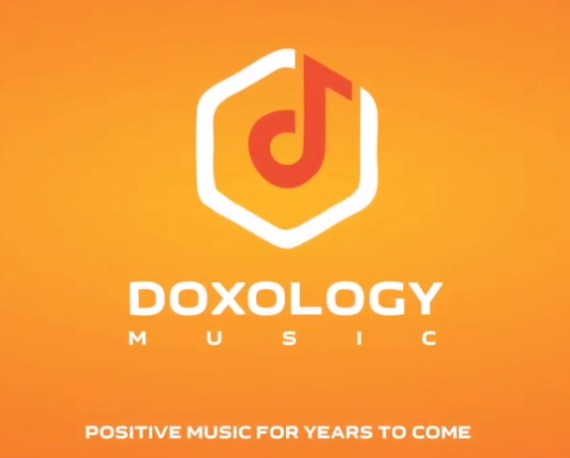 doxology music