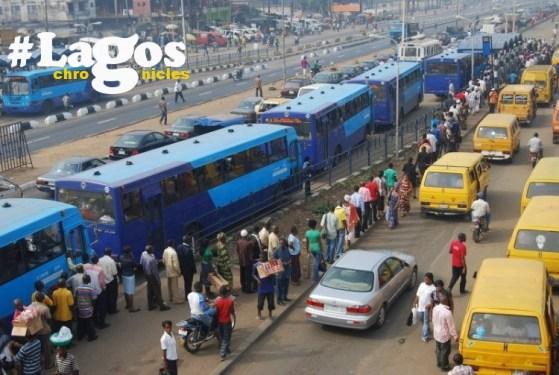 Lagos 2