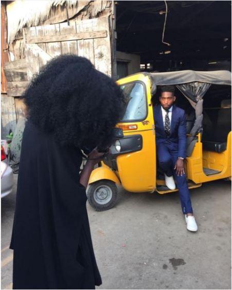 Tinie-Tempah-in-Lagos