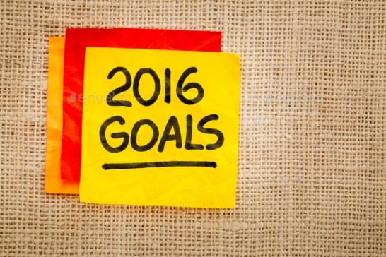 goals-2016-sticky-notes-2