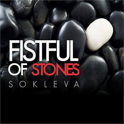 Sokleva, Fistful of stones