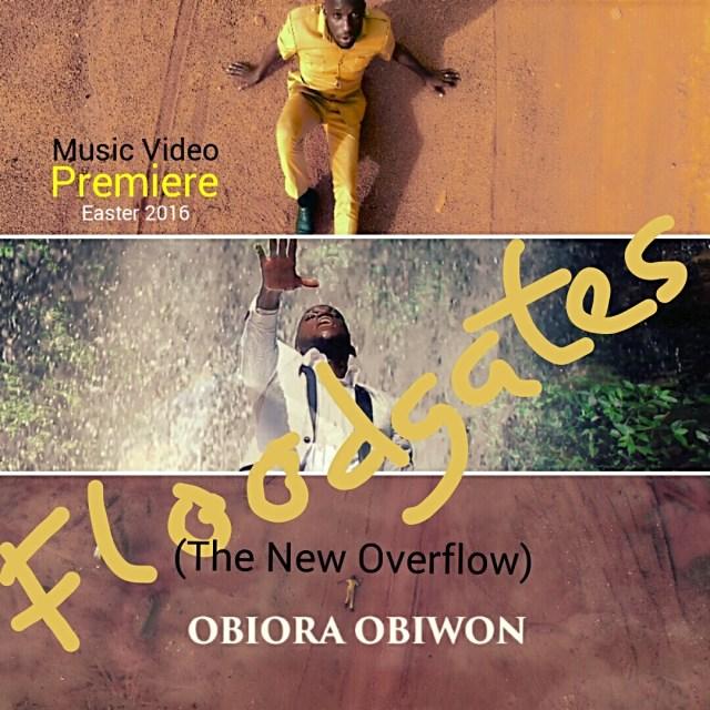 Obiora Obiwon, FloodGates