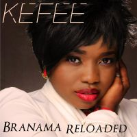 Throwback: Kefee | Woruno | Feat. Sunny Nneji