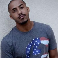 R&B Singer Marques Houston Turns Jehovah Witness