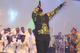 Tim Godfrey 20