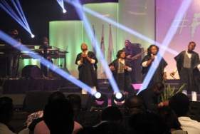 Tim Godfrey 8