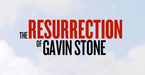 resurrection-of-gavin-stone-600x313
