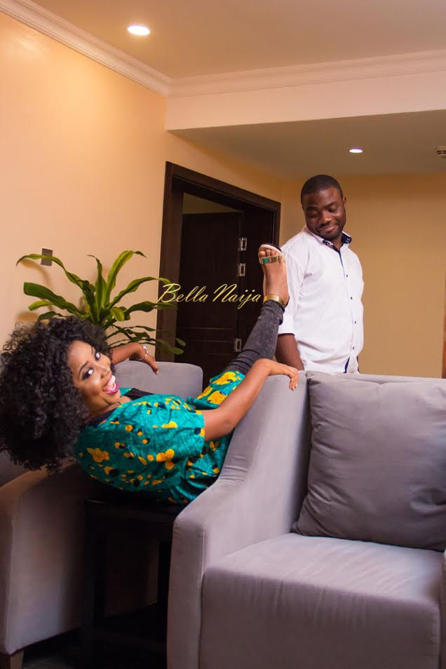 benita-okojie-and-olawale-adeyina-5