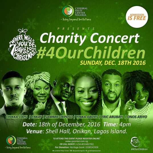 charity-concert
