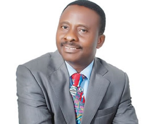 Christian-Association-of-Nigeria-CAN-Dr.-Samson-Ayokunle