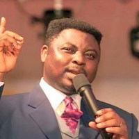 Pastor Matthew Ashimolowo Weighs In On Controversial Tithing Issue