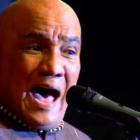 Lionel Peterson: Gospel Legend Hospitalized & Needs Assistance