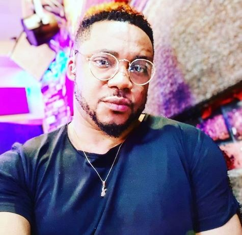 Tim Godfrey's Trendy New Hairstyle Has Got People Talking!
