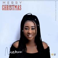 #SelahMusic: Naomee | Merry Christmas [@naomidediva]