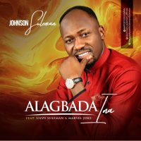 "Apostle Johnson Suleman Releases ""Alagbada Ina"" (Audio +Video) 