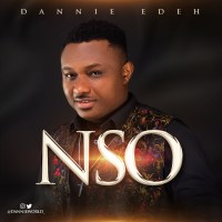 #SelahMusic: Dannie Edeh | NSO [@dannieworld_]