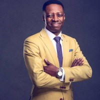 'Nigeria Also Shut Churches During 1918 Pandemic' — What Pastor Sam Adeyemi Said About 5G, Covid-19 & Anti-Christ