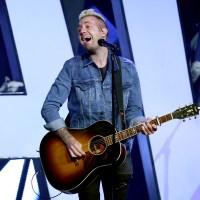 Urgent Need For Encounter As Canadian Gospel Singer Jon Steingard (Of Hawk Nelson) Renounces Faith