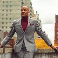 Donnie McClurkin, Kirk Franklin, Others Express Mixed Reactions As President Trump Demands Churches Reopen