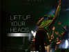 New Music Video By Tolucci LIFT UP YOUR HEADS