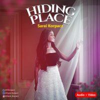 #SelahMusicVid: Sarai Korpacz | Hiding Place [@Sarai_Korpacz]