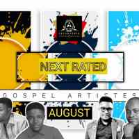 VOTE: SelahAfrik Next Rated Gospel Artiste | August 2020 Edition