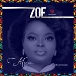 ZOE by Menim Mp3
