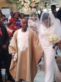 oyedepo-daughter-wedding 2