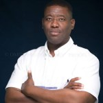 Leke Adeboye On Dressing To Kill After Wearing Shoes For 12 Weeks