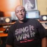 IG Live Show, Sing it win it, Sammie Okposo,