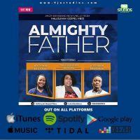 #SelahFresh: Halleluyah Gospel Vibes | Almighty God