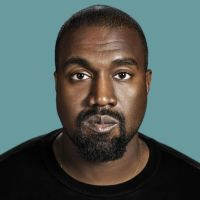 Kanye West To Launch Gospel University For Singers