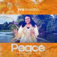 #SelahMusicVid: Eva Diamond | Peace [@EvaDiamondmusic]