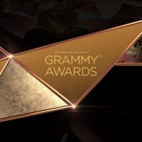 Lecrae, Cody Carnes, Tauren Wells Nominated For The 2021 Grammy Awards - See List