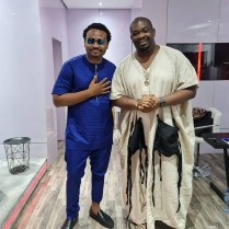 Don Jazzy 1 (8)