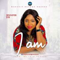 #SelahFresh: Jennifer Joe | I Am